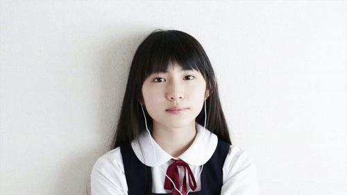 suzushir0:  aonami Jun