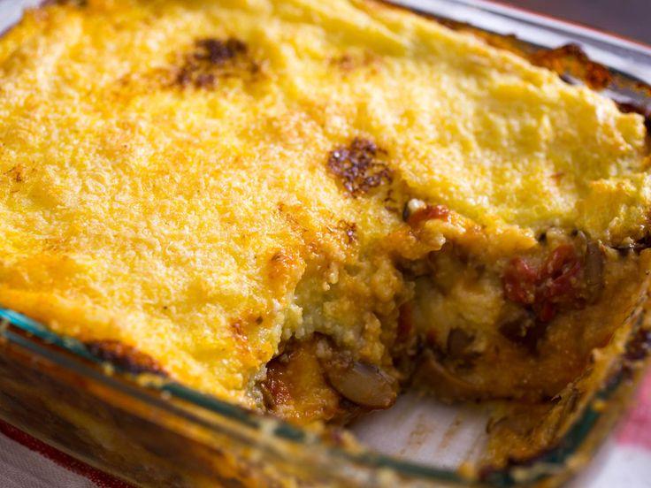 20150504-polenta-lasagna-vicky-wasik-13.jpg | recipes | Pinterest