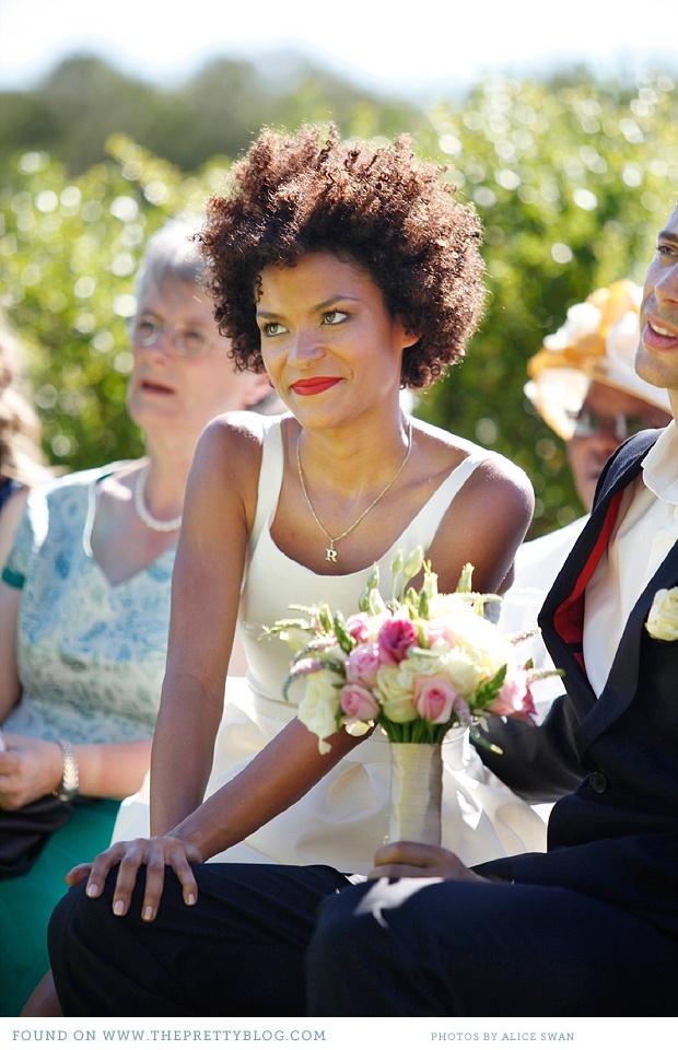 Nomusa dhlomo wedding rings