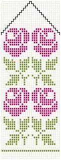 схемы жаккарда драконов для вязания спицами: 26 тыс изображений найдено в Яндекс.Картинках