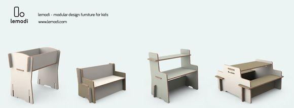 lemodi-kinderkamer-kinderkamermeubel-meubel-wieg-bed-bank-bureau-design-duurzaam-babykamer-ladylemonade_nl
