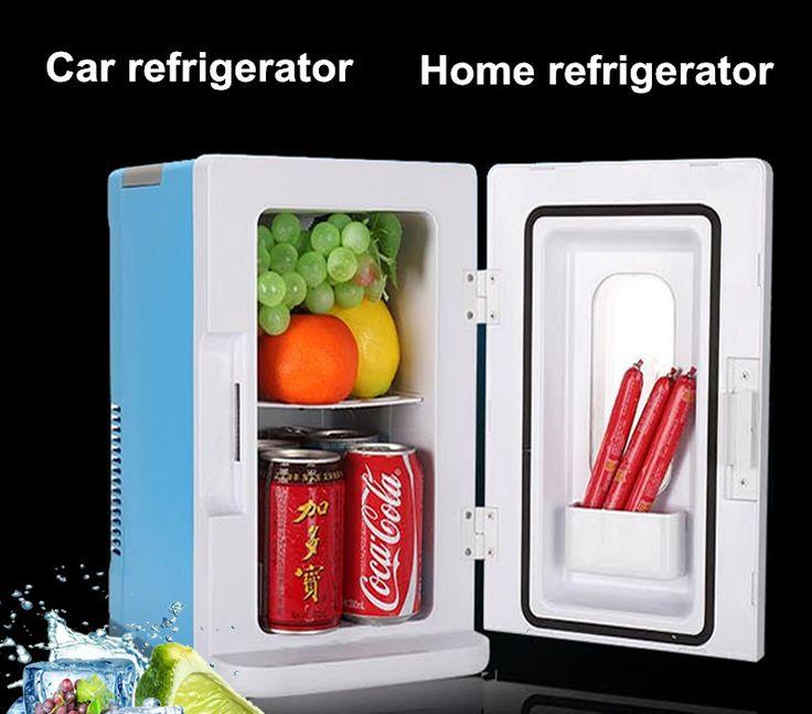137 best refrigerators freezers images on pinterest - Temperatura freezer casa ...