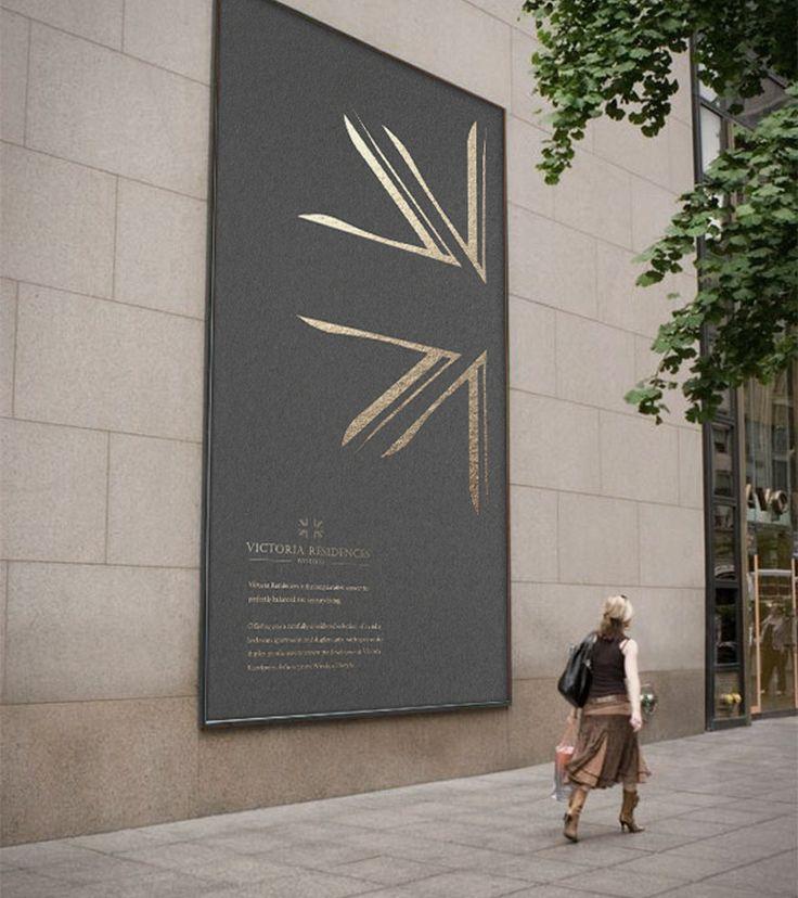 Best  Display Property Ideas On   Seashell Art