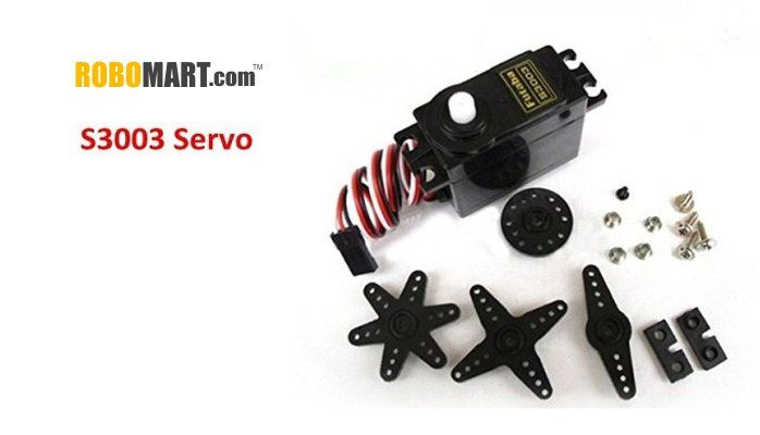 """Servo reduced works: servo reducer is the industry another call on the """"universal gear"""", primarily used for lower speed high torque transmission device, the principle is the motor, the internal combustion engine, motor or other high-speed operation power input shaft through a gear reducer less gear output shaft gear, so as to achieve the purpose of deceleration."""