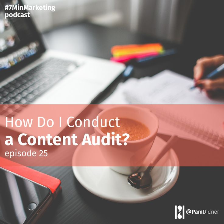 how to conduct brand audit The brand amplitude series: tools for brand practitioners part 1: how to conduct a brand audit what is a brand audit a brand audit describes and evaluates the current state of a brand and its effectiveness in achieving a company's business objectives.