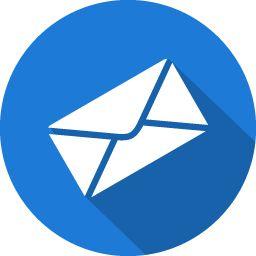 Envie e-mails utilizando o Servidor SMTP da Bravulink