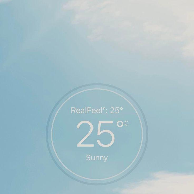 Hey - London!! #withthisheatwaveyouarespoilingus #london #heatwave