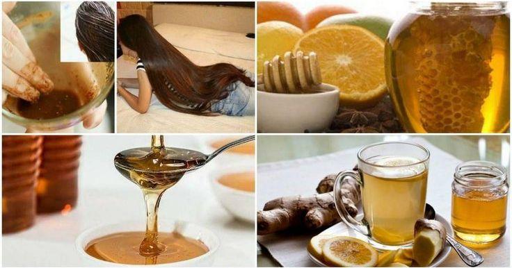 5 usos sorprendentes del oro líquido de tu despensa, la miel