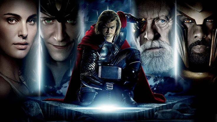 Enjoy Thor 2011 Full Movie Click Link!!! To WATCH in HD NOW : http://j.mp/1GP2rfg  Instructions to Download Full Movie : 1. Register & Login, Signup for FREE trial! 2. Search Movies, Search thousands of full-length movies 3. Download Movies, Click to download or stream movies lightning-fast!  Enjoy Your Free Full HD Movies!!! Watch as many movies you want! Secure and no restrictions ! Easy cancelled. Thousands of movies to choose from - Hottest new releases. Click it and Watch it ! No…