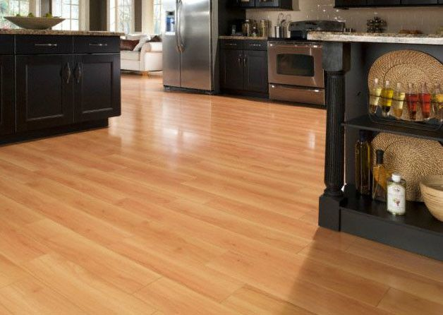 beautify your home with brandfloors quality laminate flooring at affordable prices
