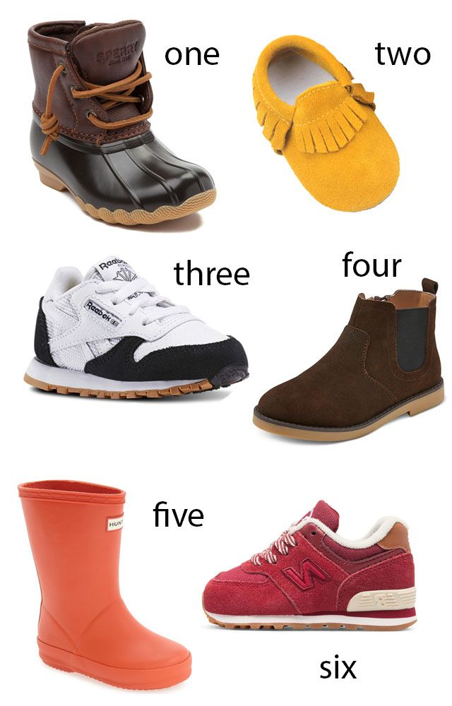 toddler boy shoes. toddler fashion. urban. hipster. minimalist. duck boots. moccasins. chelsea boots. hunter boots.