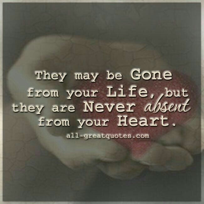 Gone But Not Forgotten Quotes   Gone But Not Forgotten Quotes Custom In Loving Memory Cards Iemand