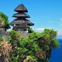 Bali Honeymoon Tour Package for 5 Days - http://www.nitworldwideholidays.com/honeymoon/bali-honeymoon-package.html