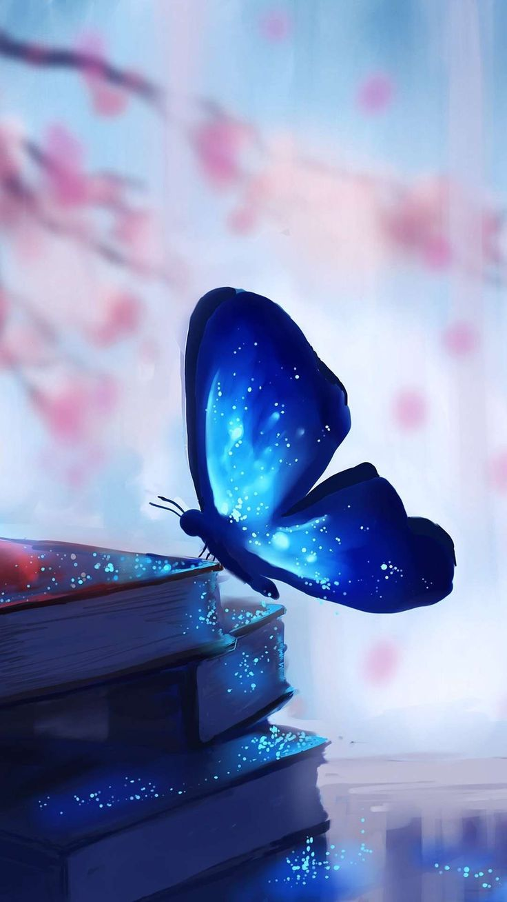 Best 25+ Butterfly wallpaper ideas on Pinterest | Cool wallpapers galaxy s4, Pink wallpaper s3 ...