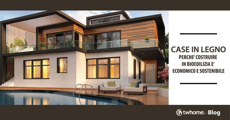 case legno