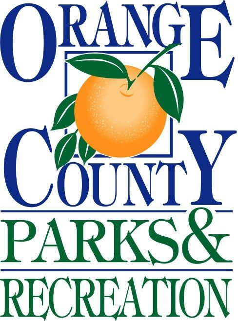 Orange County Parks – Recreation – Orlando Magic gyms! #work #out #programs http://fitness.remmont.com/orange-county-parks-recreation-orlando-magic-gyms-work-out-programs/  Join Our Fitness Center for Only $100/Year! Each 24,000-square-foot facility includes a fitness room with cardio equipment (treadmills, bikes, ellipticals), a weight room, locker room and showers, two classrooms which can be rented, and a 12,000-square-foot wood floor gymnasium that can be divided into two side-by-side…