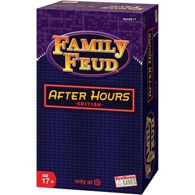 The 25+ best Family feud game online ideas on Pinterest Online - family feud power point template