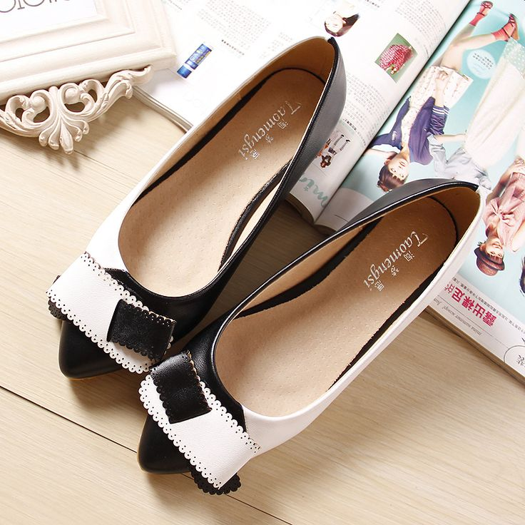zapatos para mujer talla 43 - Buscar con Google