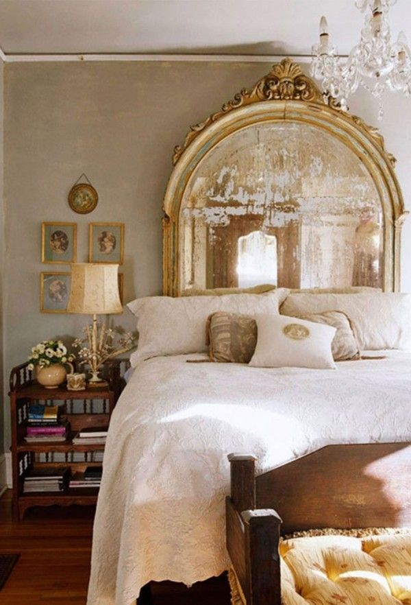 modern vintage bedroom ideas%0A Modern bedroom headboard ideas