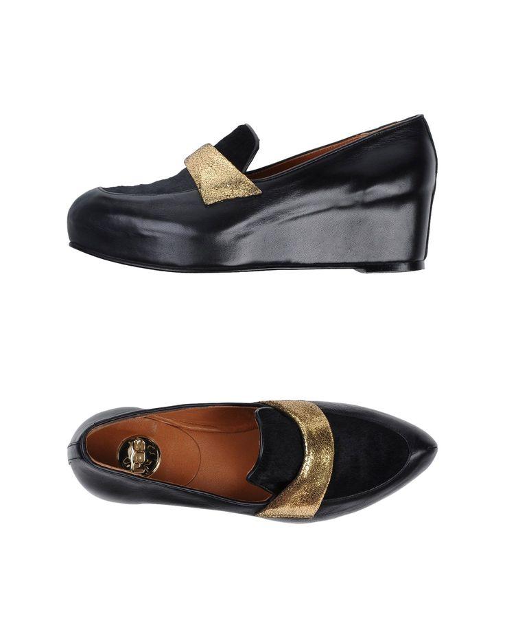 maxi dress e scarpe yoox