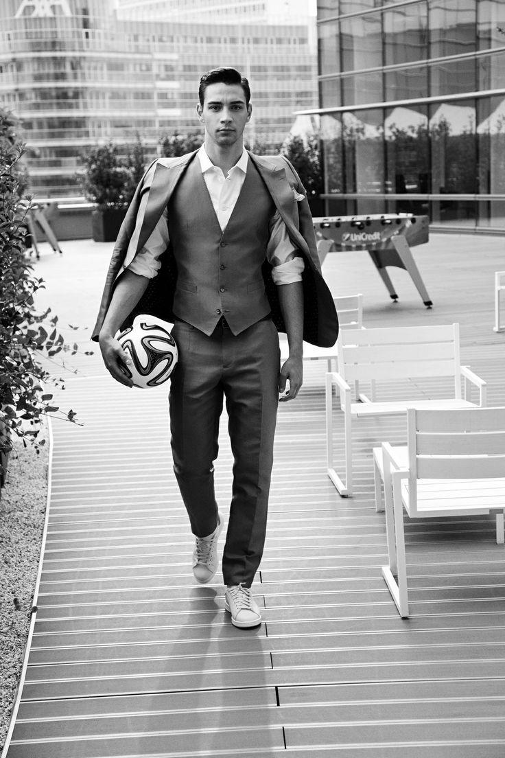 #Mattia_De_Sciglio #FIFA