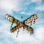 Larger Than Life Guerrilla Sign Installations by Trevor Wheatley and Cosmo Dean