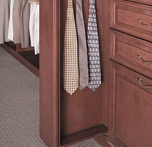 51 best Men's Closet Organization images on Pinterest ...