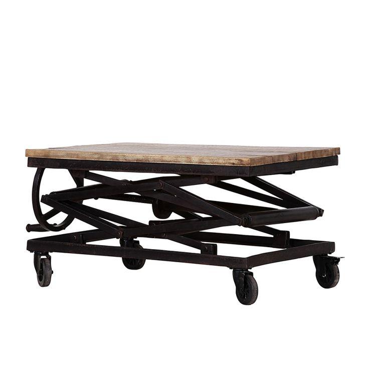 Eiermann Tisch war tolle stil für ihr haus ideen