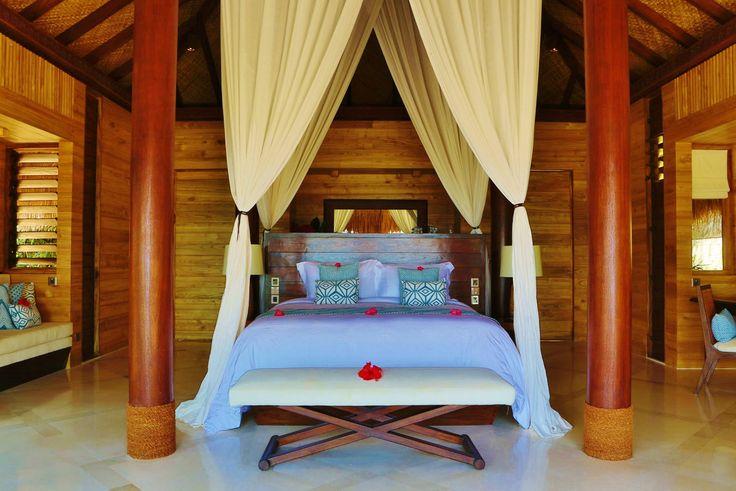 the Marangga room