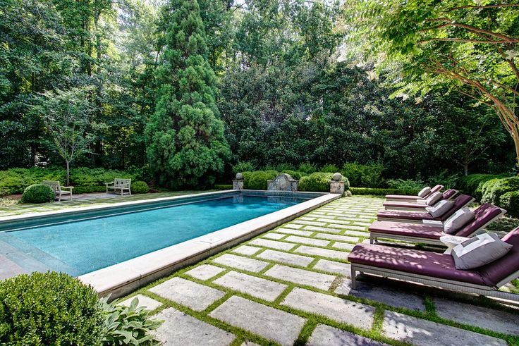In Case You Win The Powerball! 5 Million Dollar Dream Home on Paces Ridge. — This Photographer's Life