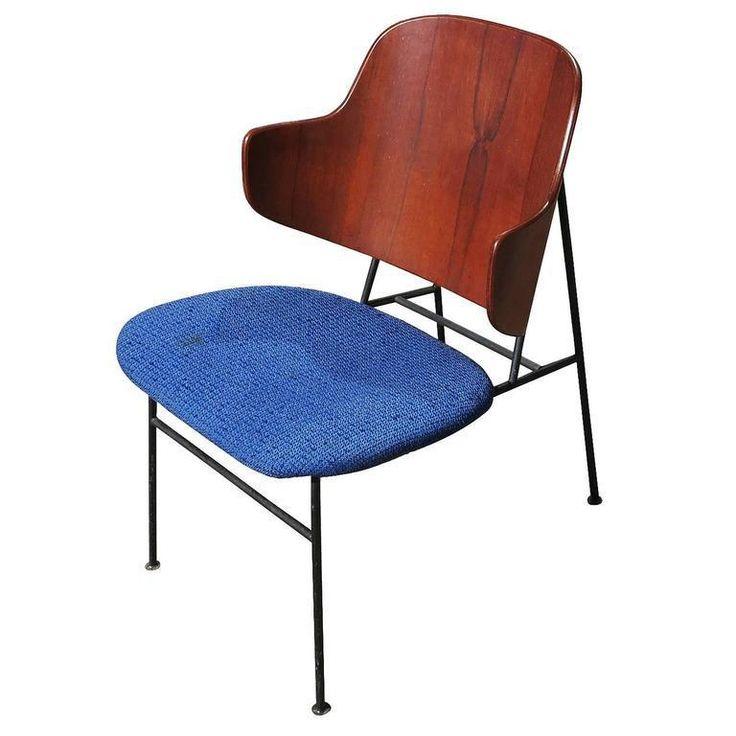 17 Best Ideas About Danish Furniture On Pinterest Mid