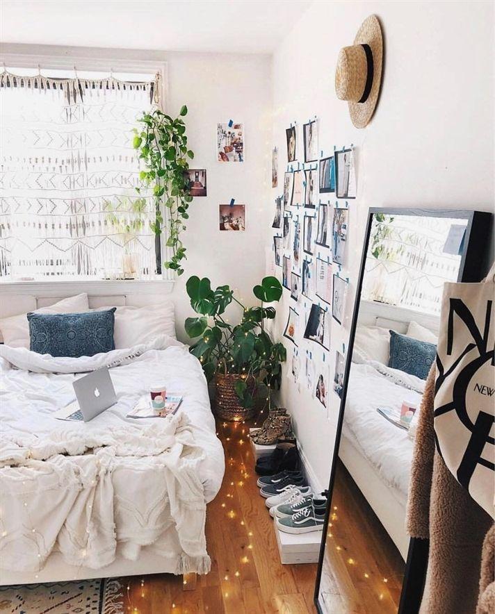 Bedroomideas Urban Outfitters Bedroom Room Inspiration Bedroom Design