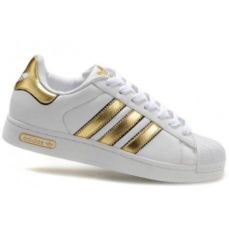 Adidas Superstar baratas y mejor calidad, por tan solo 45€