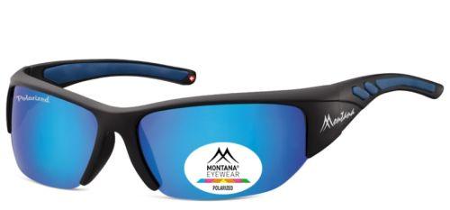 Γυαλιά ηλίου Montana SPORT Polarized SP304A