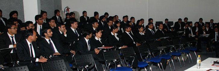 http://www.fsm.ac.in/placementstatistics201213.html