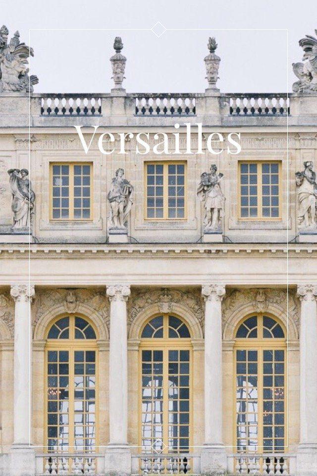 17 best images about architectural details on pinterest for Chambre de commerce francaise toronto
