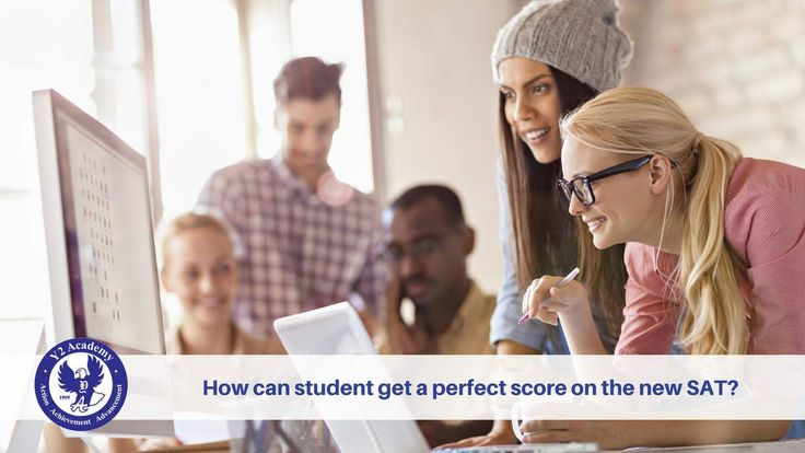 how to get a 1400 on the new sat