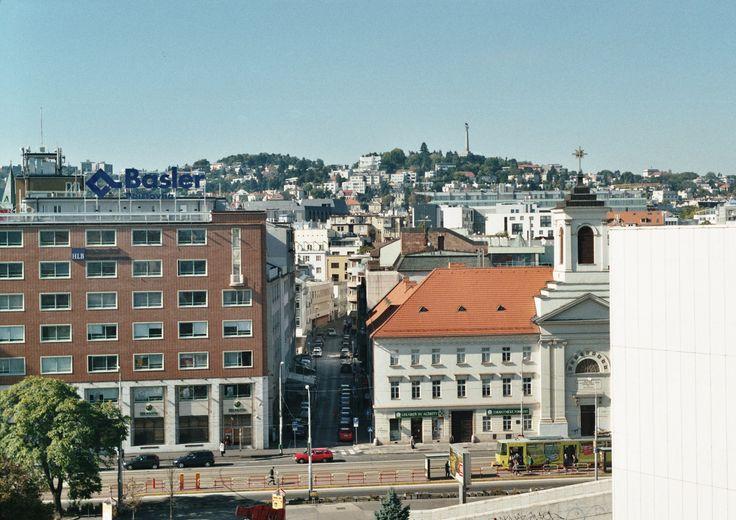 Staré mesto_BA