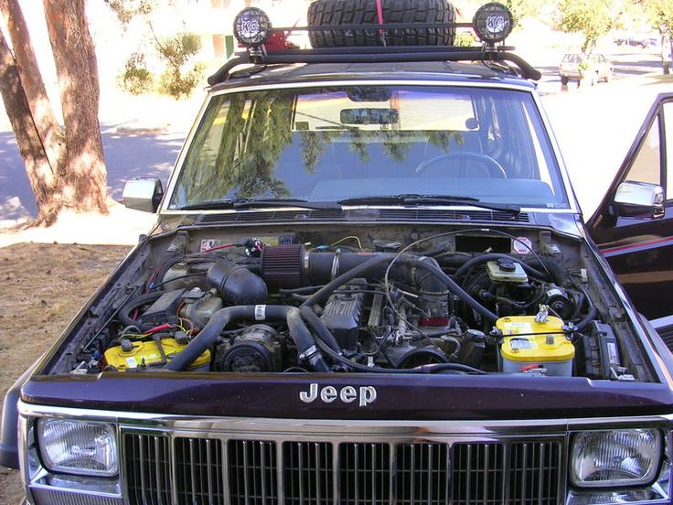 12voltguy dual battery kit jeep xj pinterest. Black Bedroom Furniture Sets. Home Design Ideas