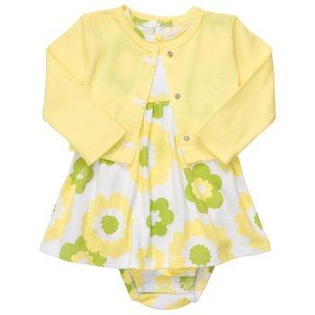 love it!: Outfits Awwww, Summer Dresses, Sweet, Dresses Sets, 2 Pieces Dresses, Cute Spring Outfits, 2 Piece Dresses, Summer Outfits, Sundresses
