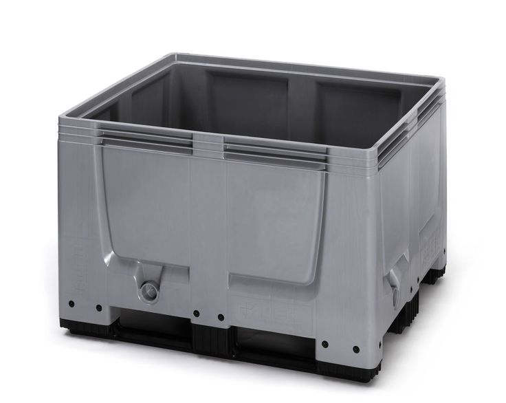 plastic crate - Google Search