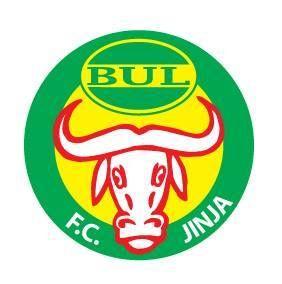 Bul FC (Jinja, Uganda) #BulFC #Jinja #Uganda (L13097)