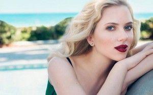 Scarlett Johansson güzellik sırlarını açıkladı | Kadınlara Özel Sosyal Ağ | Moda Sağlık Magazin Haberleri