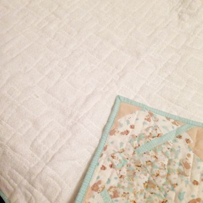 baby-quilt-terry-backing