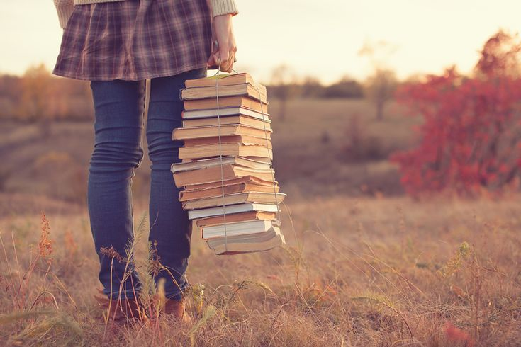 10 eBooks Content Marketers Have to Read