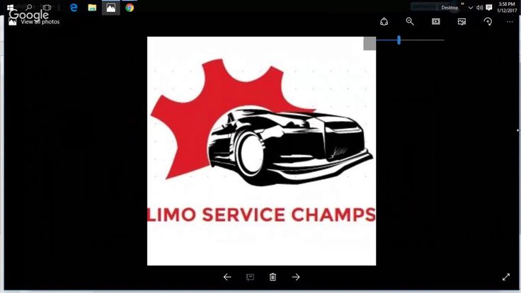 limo service calabasas to lax (323)709-5373 limo service calabasas to lax airport (TAP 2 CALL)