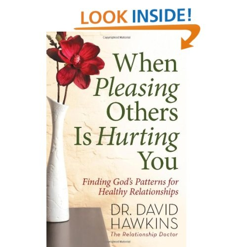solden christian personals I feel all christian moms/wives should read this  for women with adhd read sari solden's books find this pin and more on i need the help by mandybain84.