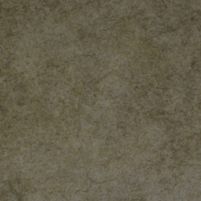 A concrete overlay covers worn or damaged concrete surfaces