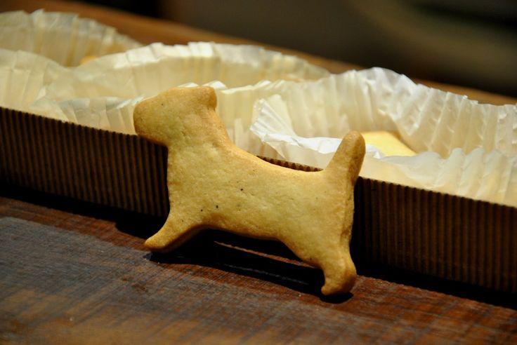 Vendita frollini fattoria Piacenza, Produzione biscotti di pasticceria