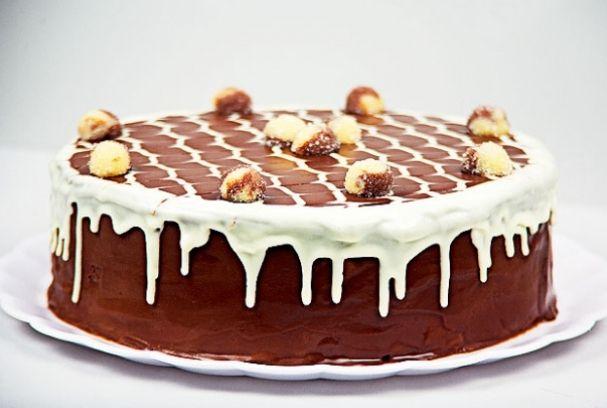 bolo dois amores 3